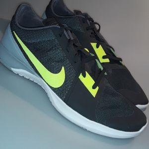 NEW - Nike FS Lite TR